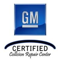GM-Certified-Collision-Repair1
