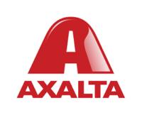 Axalta-Color-Logo